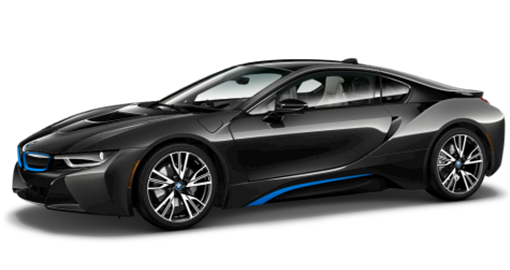 Bmw I8 Electric Vehicle Electric Car Charging Station Near Me