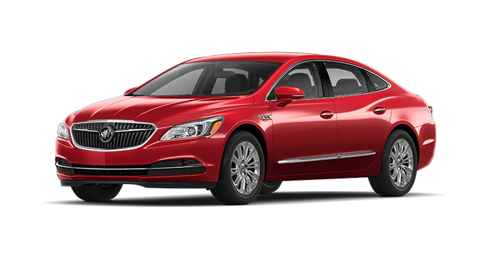Labadie Bay City >> Labadie Buick GMC is a Bay City Buick, GMC dealer and a new car and used car Bay City MI Buick ...