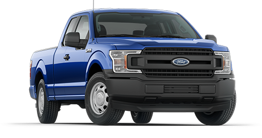 2018 ford f 150 truck comparison ford sales near sioux falls sd. Black Bedroom Furniture Sets. Home Design Ideas