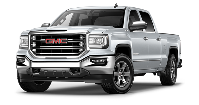 Walser Buick GMC Roseville Is A Roseville Buick GMC Dealer And A - Buick dealerships in minnesota