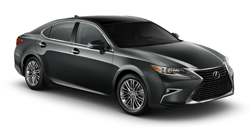 sophisticated to lexus hosi nx lease topics on every deals get sport and your oem coupon of read chicago nov the prices suv destination discussions in real f thousands vybe ocharleys