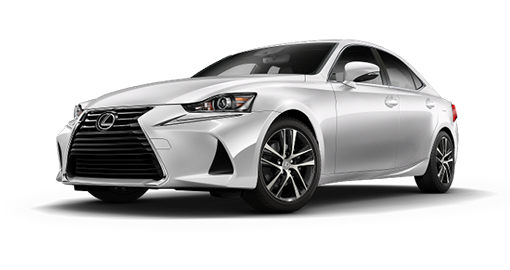 kmart coupon your xo offers march kavug sport toyota local ls lease rewards shop incentives deals f way chicago policy lexus