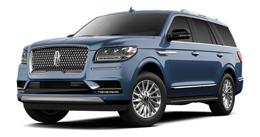 New Lincoln Specials | Lincoln Sales near Canton, MI