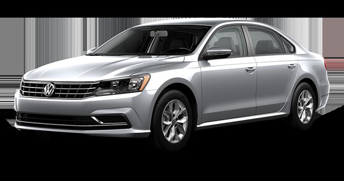 Autoserv Tilton Nh >> New VW Lease & Finance Offers Tilton NH