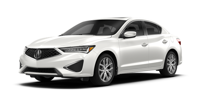 Acura Lease Specials >> New Vehicles Specials