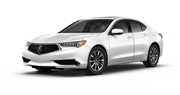 New Acura Specials Acura Models For Sale Near Pasadena CA - Acura tl lease offers