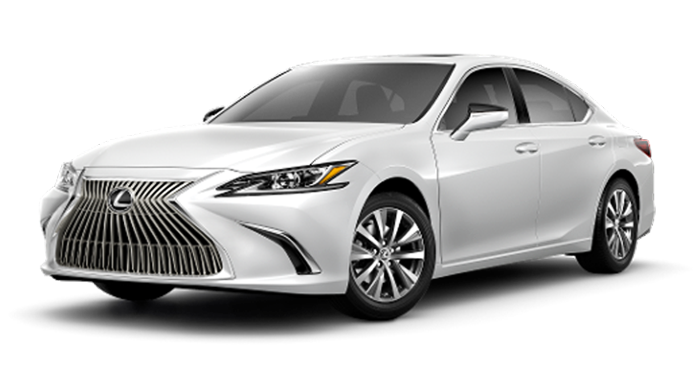Lexus Financial Services >> New Lexus Vehicle Specials | Lexus Dealer near Skokie, IL